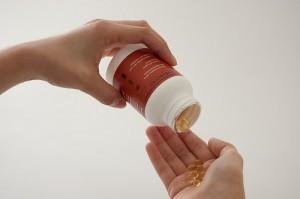 Magzatvédő vitaminok