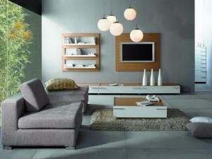 Új építésű lakás Budapest