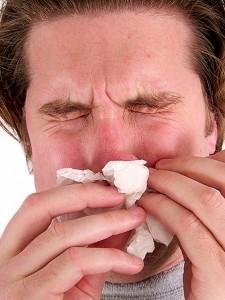 Allergia forrás: www.sikerado.hu
