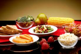 Az egészséges táplálkozás fontosabb alappillérei