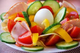 Az egészséges táplálkozás hihetetlenül fontos