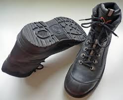 A cipőszárító előnyei