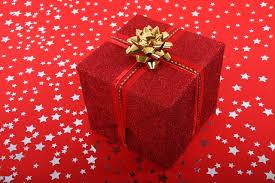 Népszerű karácsonyi ajándék ötletek
