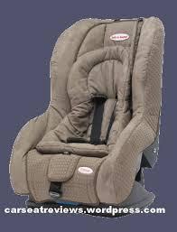 A jó gyerekülés kényelmes és biztonságos