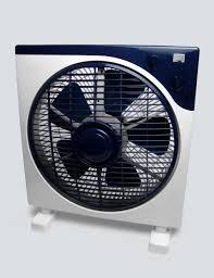 Alacsony zajszintű ventilátorok